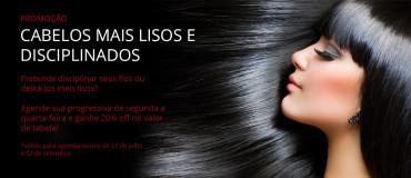 rossi_cabeloslisos_08