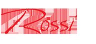 Rossi Cabeleireiros