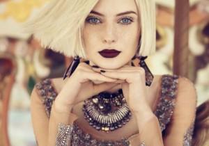 maquiagem-batom-forte-pinterest-22985