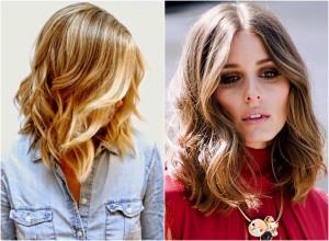long-bob-corte-de-cabelo-2015-we-fashion-trends