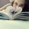 revistanalagoa-livros-amo1